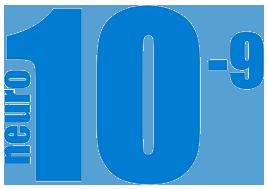 logo-trans4